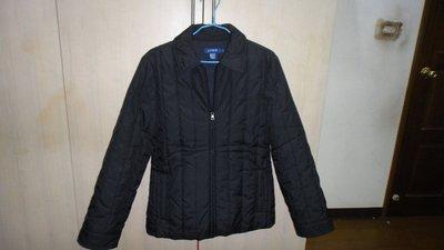 J. CREW專櫃S舖棉外套泰製 肩17胸 18長27袖24(房櫃3上被帶)9成新