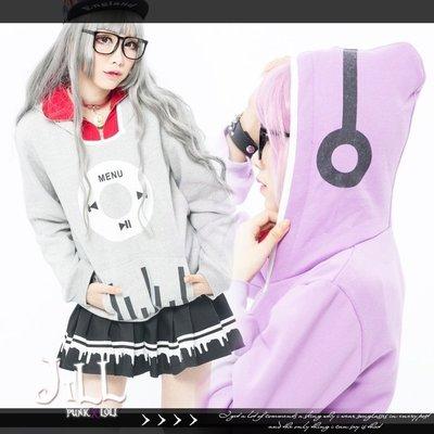 o吉兒o日系動漫cosplay 假兩件...