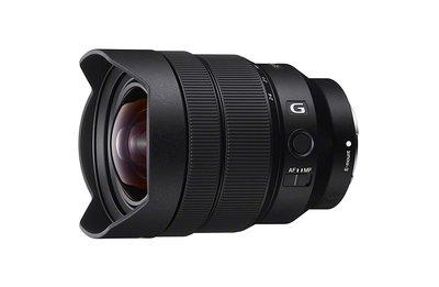 【高雄四海】SONY FE 12-24mm F4 G 全片幅超廣角鏡頭.全新平輸一年保固