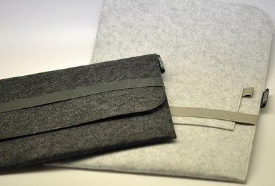 KINGCASE (現貨) reMarkable 10.3吋 電子書套緩衝包毛氈保護套平版套