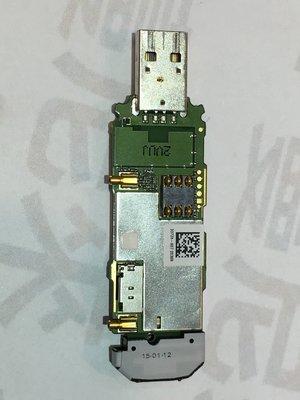 {蔓尼來} HUAWEI 華為 E3372 USB行動網卡 原廠主機板 零件