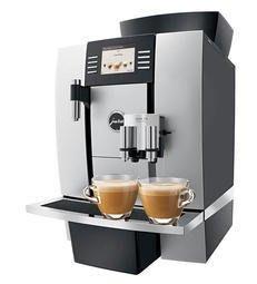 ** 愛洛奇 **瑞士 Jura 商用系列 GIGA X3c Profession 全自動咖啡機 免運來電詢問更便宜