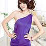 Sexy dress Lingerie,nightwear,spicy,OL,secretary costume,hot