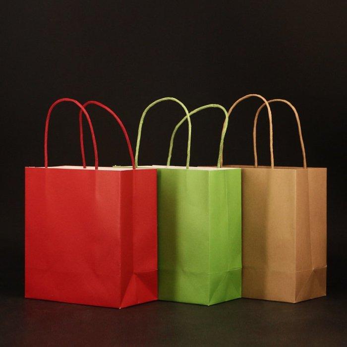 SX千貨鋪-通用兩罐手提袋高檔牛皮紙手提袋茶葉罐手提袋現貨紙質禮品手提袋#與茶相遇 #一縷茶香 #一份靜好