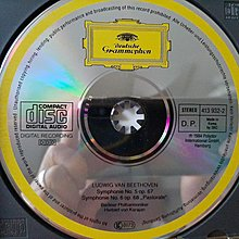 Karajan,Berliner Phi,Beethoven-Sym No.5&6Pastorale,卡拉揚指揮柏林愛樂,貝多芬-第5&6號田園交響曲.