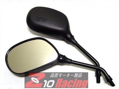 Z10R 10mm正反牙後照鏡適用YAMAHA MT-07 MT-09 XJ6N FZ8N 車型 桃園市