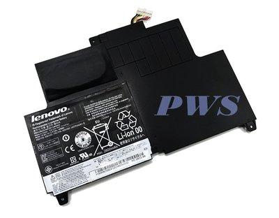 ☆【全新 原廠 聯想 Lenovo S...