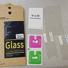 For Apple Nano 7 8 HD Clear Screen Protector 營幕 機身 透明 保護貼