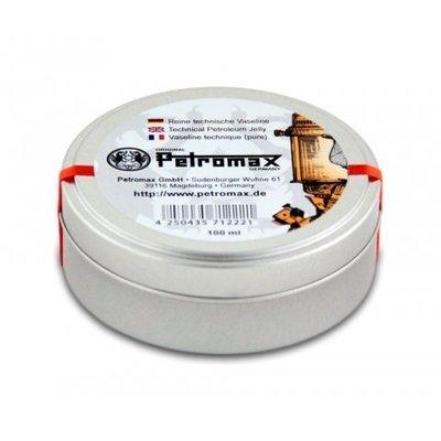 【速捷戶外】PETROMAX VAS 皮碗及墊圈保養油