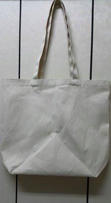 12安 大飛帆袋型│帆布袋│胚布袋│帆布包│DIY蝶古巴特