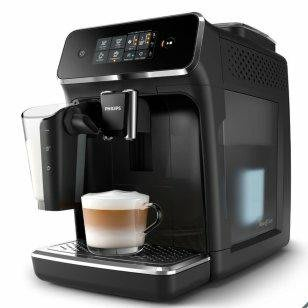 LatteGo 全自動義式咖啡機 飛利浦 EP2231 2200系列 Philips Auto Espresso Mac