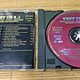 好音悅 劉漢盛榜單 綜合測試片 Opus 3 Test CD 4.1 Made in Sweden 1993 無IFPI