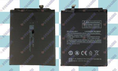 小米 5X 電池 BN31 DIY價 300元-Ry台中南屯維修網(附拆機工具)