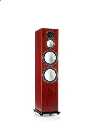 【尼克放心】 英國 Monitor Audio Silver Silver10 (鋼琴烤漆)*來電超殺優惠價