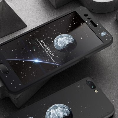 oppor11手機殼oppor11plus保護套個性創意全包防摔超薄磨砂潮男新 新品特賣