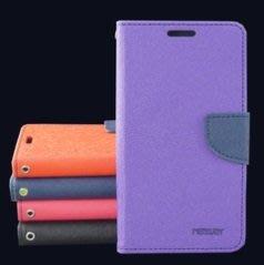 iPhone6 Plus iPhone6S Plus iPhone 6 6S Plus  蠶絲紋 側翻皮套 手機皮套