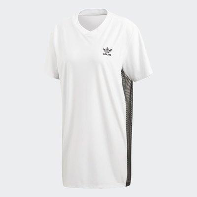 【紐約范特西】現貨 Adidas CL...