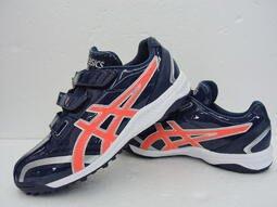 【一軍運動用品-三重店】 ASICS 亞瑟士 棒球教練鞋1123A015-407(2580)