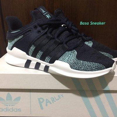 Adidas x Parley EQT Support ADV CK CQ0299