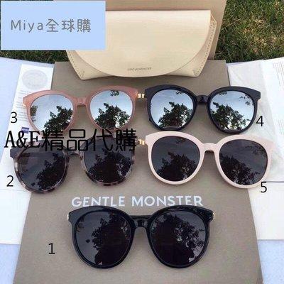 全新免運 GM 太陽眼鏡 Lovesome Tale系列 時尚潮流墨鏡  太陽眼鏡