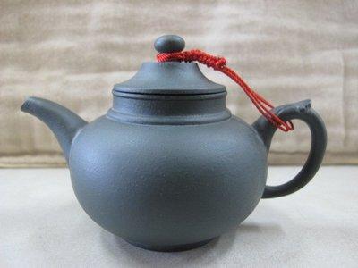 二手舖 NO.3151 紫砂壺 茶壺 名壺 土胎好 手工細膩 值得收藏