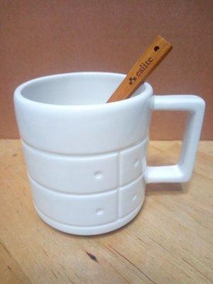 陶瓷杯 清水 茶具組 鶯歌陶瓷 竹山竹子 茶具 杯子 泡茶杯 泡茶 水杯 泡茶具 茶杯 誠品書局 送禮 限量 禮物 杯 文創  設計