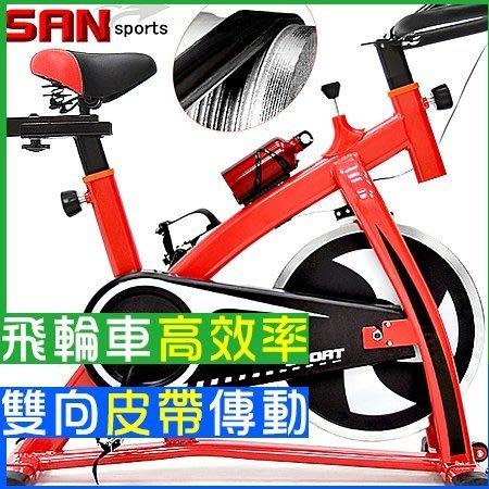 戰神飛輪車健身車【推薦+】美腿機腳踏車公路車自行車訓練台臺C192-S300重量訓練另售磁控電動跑步機踏步機運動器材品牌