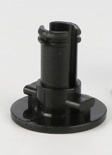 塑膠磨芯 磨豆機 手搖式磨豆機 手動磨豆機 咖啡機 陶瓷磨豆機 不鏽鋼磨豆機 零件