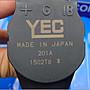 {阿勳精品}~ NISSAN SENTRA 180 M1 日本全新YEC考耳.......一支價