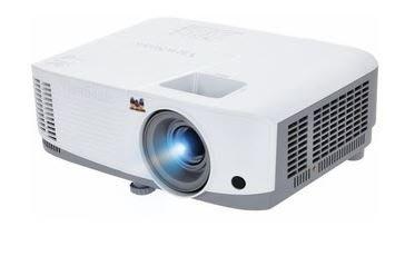 【全新含稅附發票】優派 ViewSonic PA503W 投影機 3600ANSI