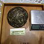 下關-蒼洱陀茶盒裝2009