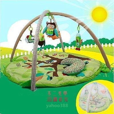 美學139寶寶升級版遊戲墊 【】高檔音樂嬰兒遊戲墊 遊戲毯嬰兒0-1歲早教❖1174