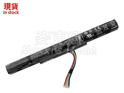 現貨全新ACER宏碁ASPIRE E5-575G-56VD 56WG 56Y2 57LJ 57M2電池-556 新北市