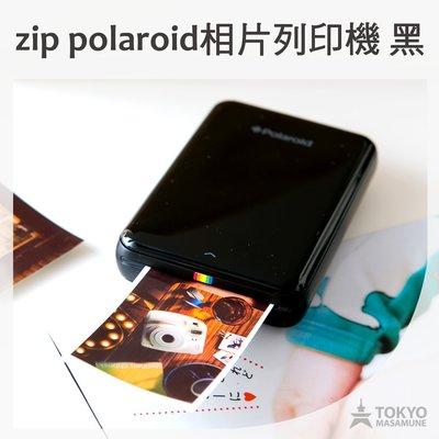 【東京正宗】 Polaroid 寶麗來...