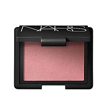 NARS Blush (Deep Throat) 4.8g