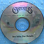 [無殼光碟]EA  Carpenters Twenty Two Hits of the Carpenters CD1