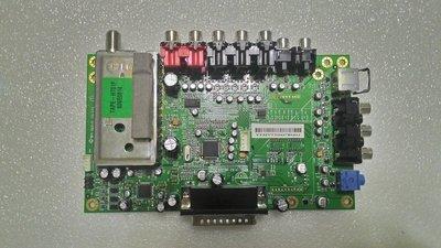 [KS3C城]高雄 鳳山PLTV-3250 全新  I/O輸出入板 071-13182-00300 REV.D 機板零件