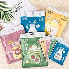 佳佳玩具 --- 熊麻吉暖暖包 24小時 (10入/包) 手握式暖暖包 小白兔 暖手蛋 暖暖貼 暖暖包