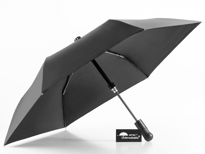 ㊣USA Gossip㊣ Unbreakable Umbrella U-212s 防身雨傘 防暴雨傘
