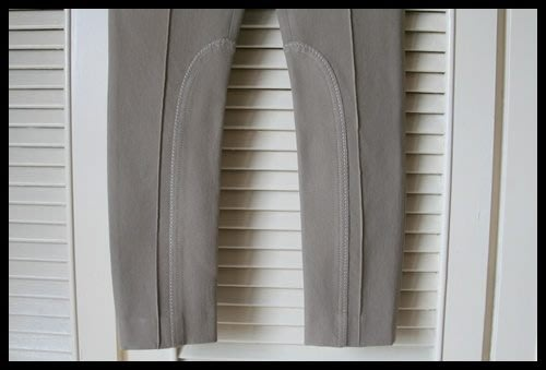 JOSEPH灰駝色鉛筆褲pencil pants煙管褲drainpipe jeanscigarette pants原價$21500