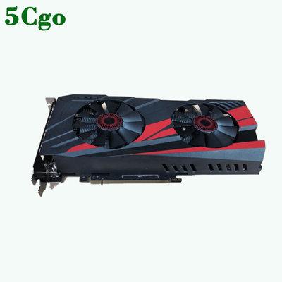 5Cgo【含稅】華碩GTX1060 6G 3G 1070 8G 1050TI 4G 1050 2G獨立遊戲顯示卡