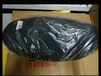 YAMAHA 山葉 原廠 BWS R 座墊 坐墊 椅墊 另售其他規格