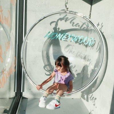[歐鉉]NIKE CORTEZ BASIC SL 白紅 OG 阿甘鞋 阿甘 中童 男女鞋 904767-103