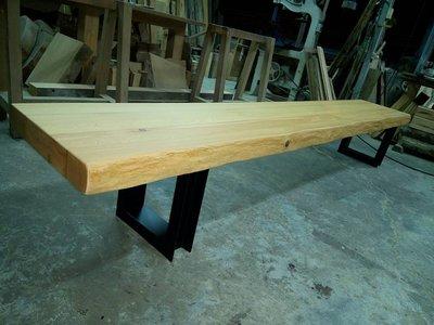 台灣黃檜拼板  椅板/ 電視板/ 層板 /玄關桌板