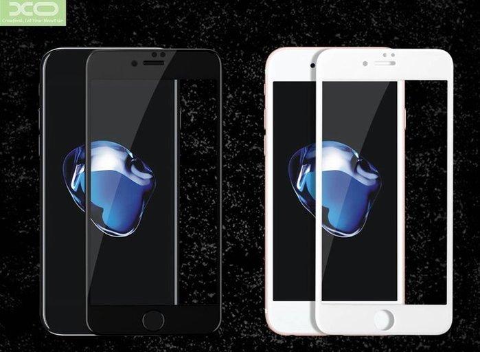 全新3D曲面 康寧玻璃 滿版保護貼iPhone6/s/Plus/iPhone7/Plus鋼化玻璃貼滿版貼k59