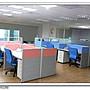 《工廠直營》{高雄OA辦公家具}辦公室OA屏風隔間&OA隔間屏風&辦公桌&會議桌&資料櫃&公文櫃1(高雄市區免運費)