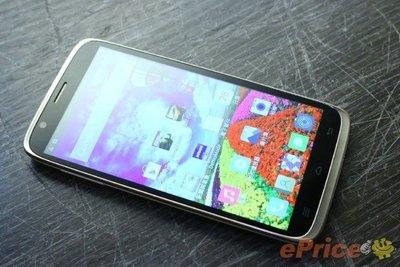 @@4G門號可用@@5.5吋 富可視八核心商務型手機 InFocus m320 慧型手機...亞太4G可用..便宜實用.
