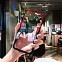蘋果iPhone XR 11 手機殼Pro max X XS 5se 678玻璃貼保護貼i6i7i8i11防摔殼 保護殼