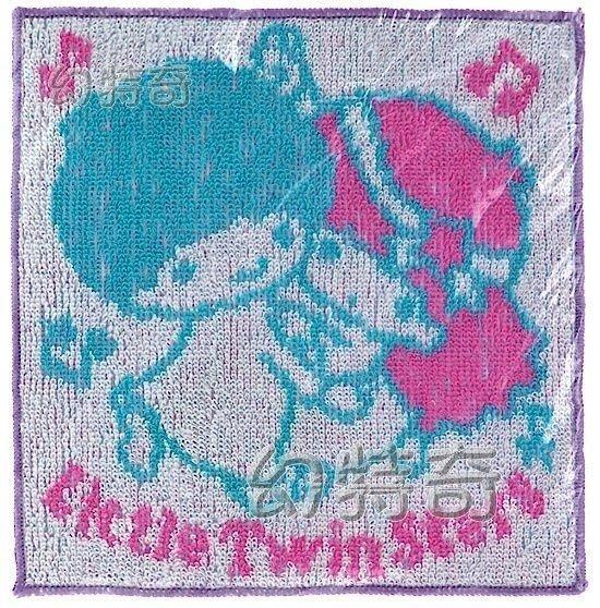現貨出清特價👍送雙子星小毛巾-日本進口正版第509期sanrio kitty草莓新聞草莓月刊 564820
