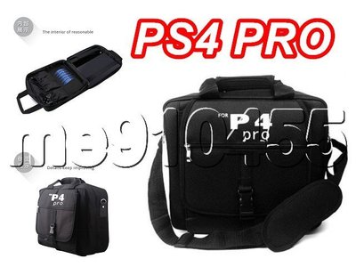PS4 PRO 主機包 PS4大容量 ...